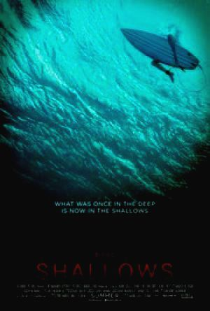 Grab It Fast.! Streaming The Shallows Online Movies filmpje UltraHD 4K The…