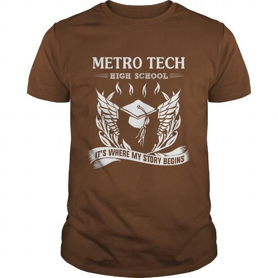 METRO - Its where my story begins! Tshirt #name #tshirts #METRO #gift #ideas #Popular #Everything #Videos #Shop #Animals #pets #Architecture #Art #Cars #motorcycles #Celebrities #DIY #crafts #Design #Education #Entertainment #Food #drink #Gardening #Geek #Hair #beauty #Health #fitness #History #Holidays #events #Home decor #Humor #Illustrations #posters #Kids #parenting #Men #Outdoors #Photography #Products #Quotes #Science #nature #Sports #Tattoos #Technology #Travel #Weddings #Women
