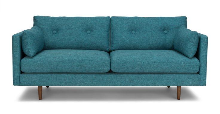 48 Best Living Room Images On Pinterest Home Ideas