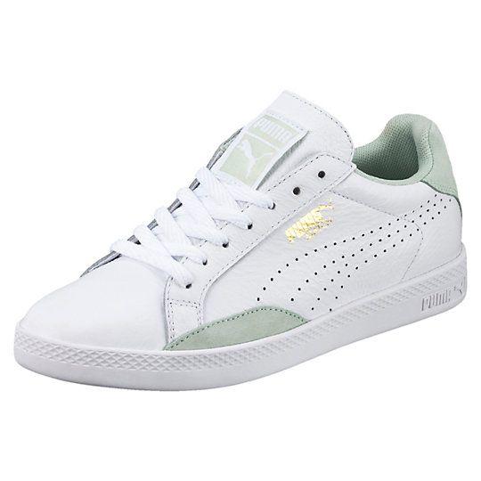 PUMA Sneaker donna Jet Cat NOS 6 Pack WxWAsUEEd