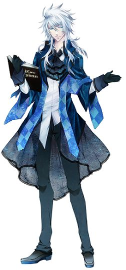 pokemon gijinka lucario - Google Search