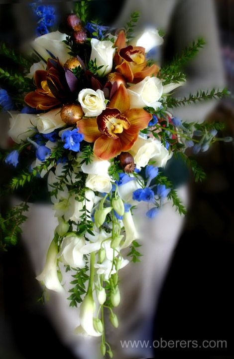55 best flowers images on pinterest wedding bouquets bridal bouquets and blossoms. Black Bedroom Furniture Sets. Home Design Ideas