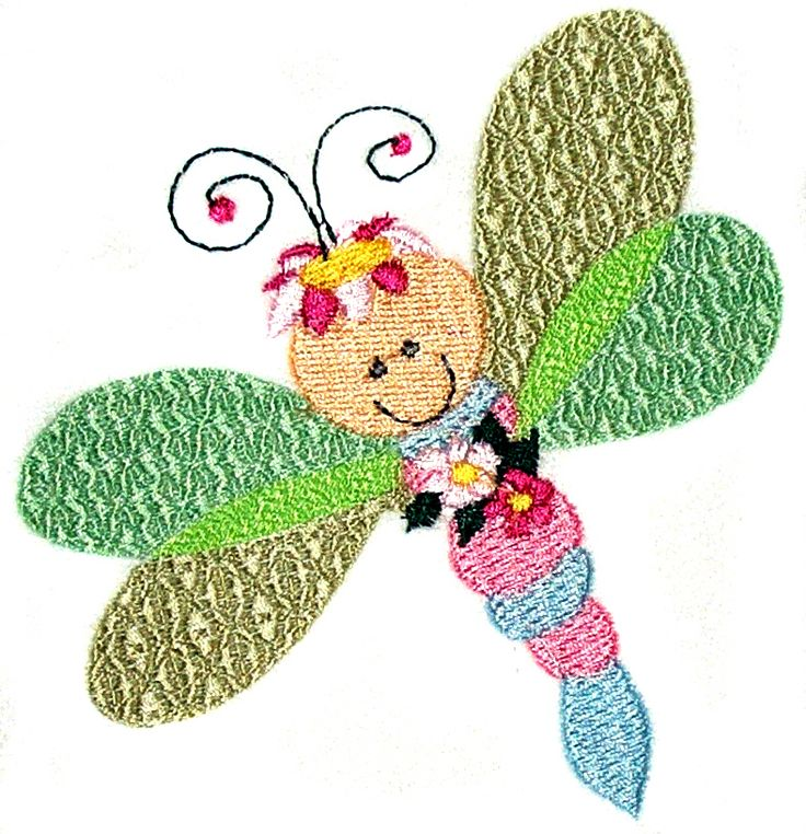 Free embroidery patterns download designs