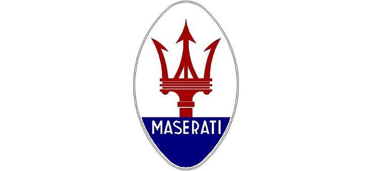 Dwg Adı : Maserati logosu çizimi  İndirme Linki : http://www.dwgindir.com/puanli/puanli-2-boyutlu-dwgler/puanli-semboller/maserati-logosu-cizimi.html
