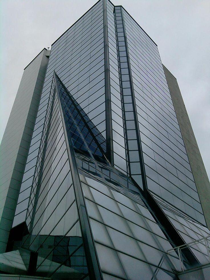 Banca Comercială Română este cea mai mare instituţie bancară din România. În luna decembrie a anului 2005, un pachet de 61,8825% din acţiunile BCR au fost preluate de banca austriacă Erste Bank. În octomrie 2006, BCR a înregistrat active în valoare de 11,5 miliarde de euro, a încasat venituri nete din dobânzi de 321,2 milioane euro şi venituri nete din comisioane de 92,2 milioane euro.