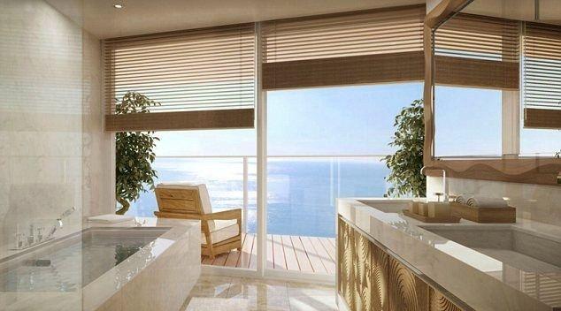 Här är världens dyraste lägenhet