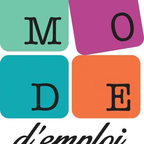 Montpellier : avec Mode d'emploi place à l'échange, la création et l'évasion !