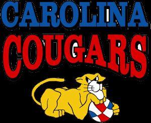 Carolina cougars