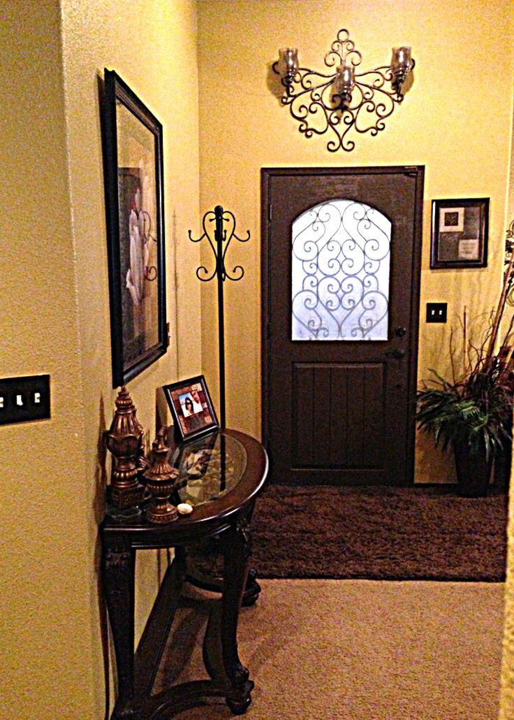 best 25 brown interior doors ideas on pinterest dark. Black Bedroom Furniture Sets. Home Design Ideas