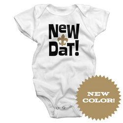 Saints Baby Clothes Crazy Ts Lsu Baseball Win Geaux Home