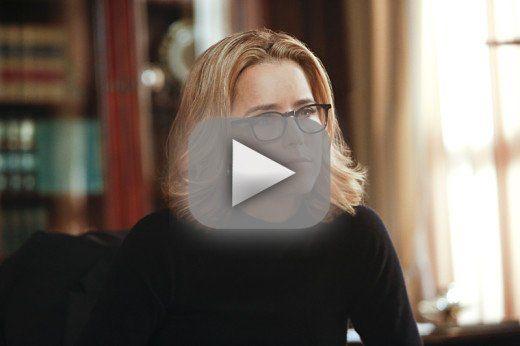 Hollywood Gossip: Madam Secretary Season 1 Episode 2 Recap: Another ...