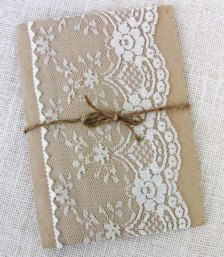 Wedding in Paper Goods > Invitations - Etsy Weddings - Page 3