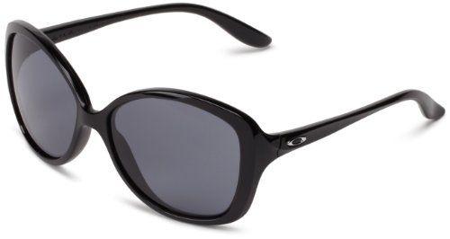 6718787344 Oakley Fat Cat Sunglasses Price