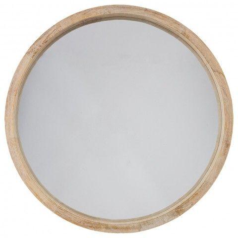 1000 id es sur le th me miroirs ronds sur pinterest - Miroir chaty vallauris prix ...