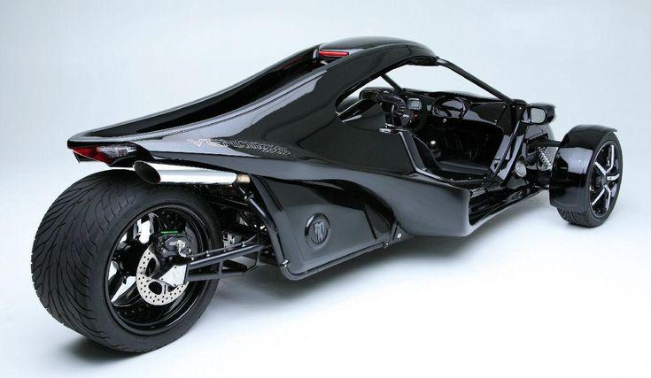 Custom-Built-Motorcycles-Venom-SS-300hp-Reverse-Trike.jpg 1,250×726 pixels