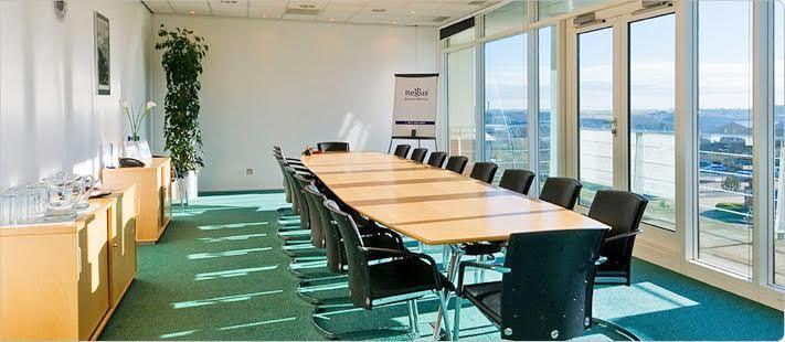 Πρόσφατη παγκόσμια έρευνα της εταιρείας παροχής έτοιμων χώρων εργασίας REGUS καταδεικνύει πως τα meeting rooms των εταιρειών κάθε άλλο παρά ικανοποιούν τους συνεργάτες και τους συναδέλφους.…