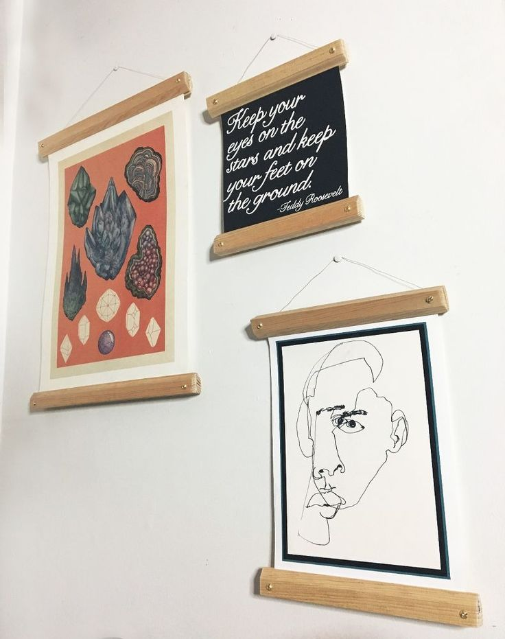 Fein Odd Sized Picture Frames Galerie - Badspiegel Rahmen Ideen ...