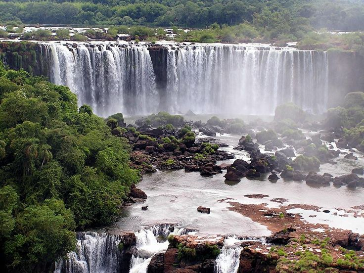 Image detail for -Places Nature Landscape African - Wallpapers, wallpapers free ...