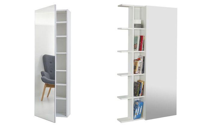 Credenza Moderna Groupon : Opinioni deal groupon.it scarpiera scaffale tft furniture deals