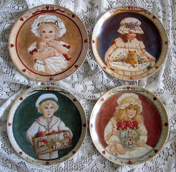 Jan Hagara Lithograph: 237 Best Other Antique Vintage 4 Sale! Images On Pinterest