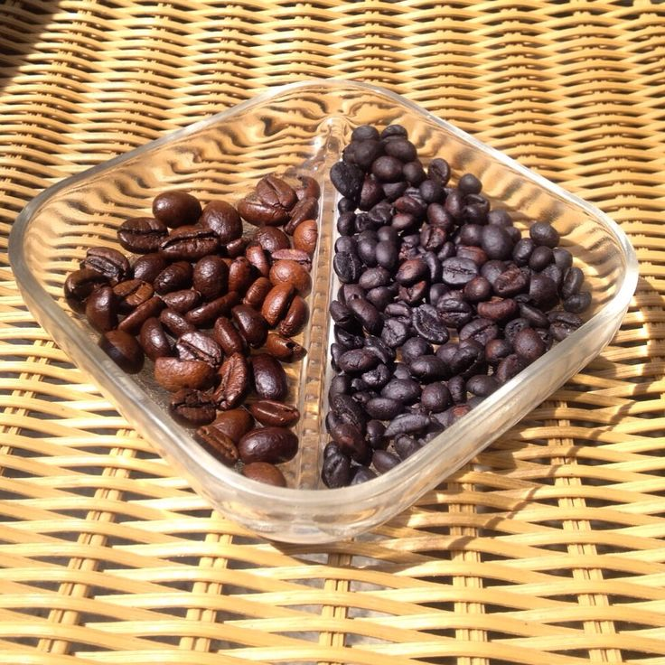 Perbedaan roasting mesin Lampung dan roasting tradisional Mamuju. Karena setiap kopi memiliki rasa dan karakter masing-masing. #roasting #kopi #tradisionalroasting #kopilampung #lampung #kopimamuju #mamuju