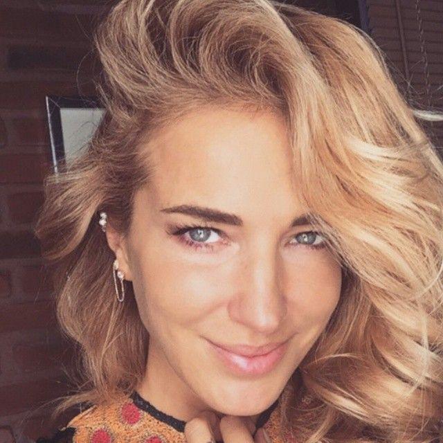 Bir çok ünlü ve ünsüz kişiler kısa saç modelini tercih ediyorlar. Kısa saç modelleri kullanımı rahat ve ferah. #kısasaçlar #kısasaçmodelleri #kısasaçmodası #kısasaçresimler #kısasaçtarzı #renklisaçlar http://xn--ksasamodelleri-kjb39i.com/2015/08/31/kisa-sac-modelleri-2015-2/2