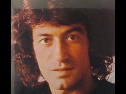 Albert Hammond - Grandes exitos