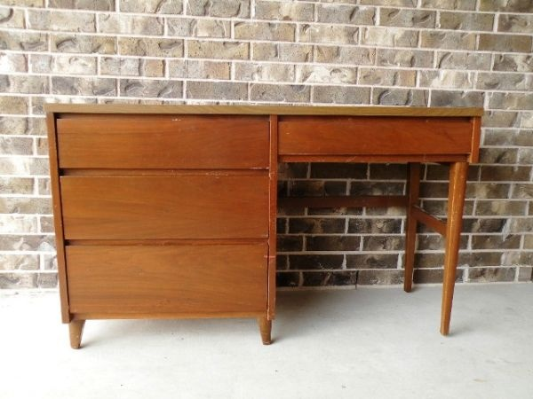 Amazing Connecting Buyers And Sellers Of Vintage Furniture