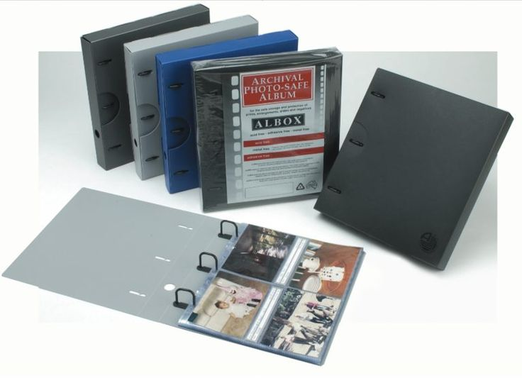 Great product for securing photos, etc.