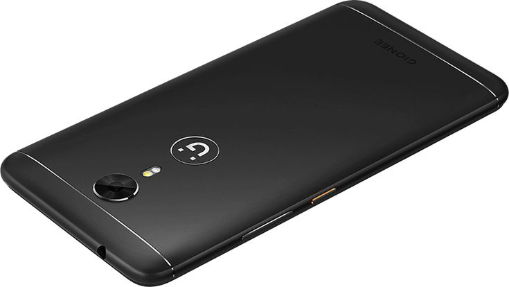 Gionee has unveiled the A1 smartphone at a launch event in India on Tuesday. The company comes up with long lasting battery life and great selfies in this A-series lineup.