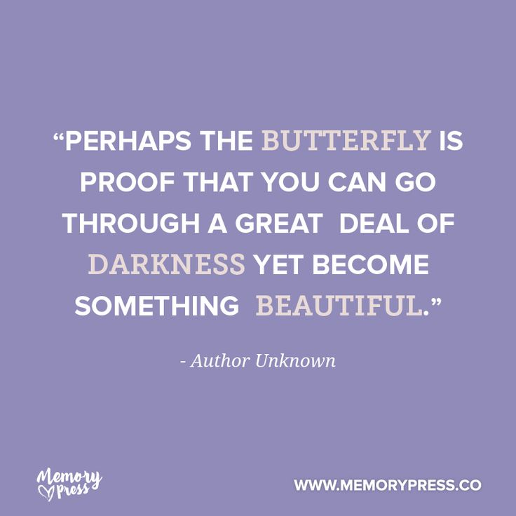 33 Beautiful Collection Of Girl Quotes: 33 Best Images About Funeral Quotes On Pinterest