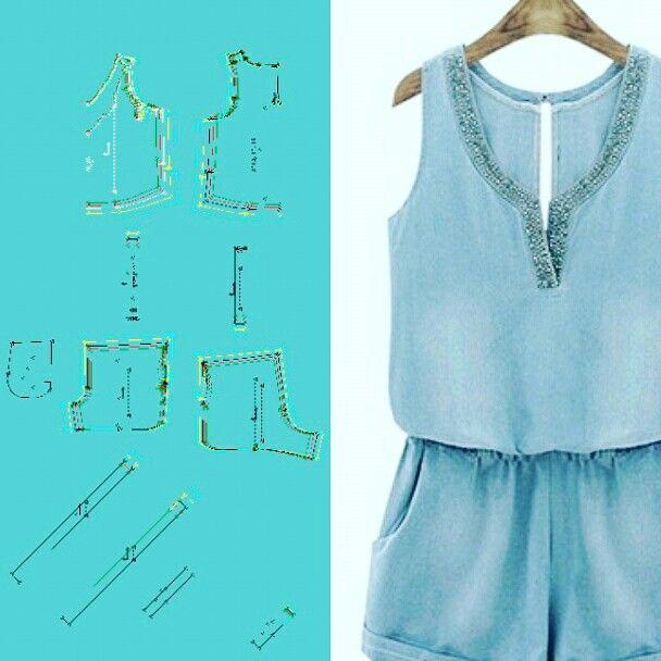 crafts, 工艺品, arte, artigianale, クラフト. denim, 牛仔布, mezclilla, デニム. Zara. pattern, モデル, modelo, モデル
