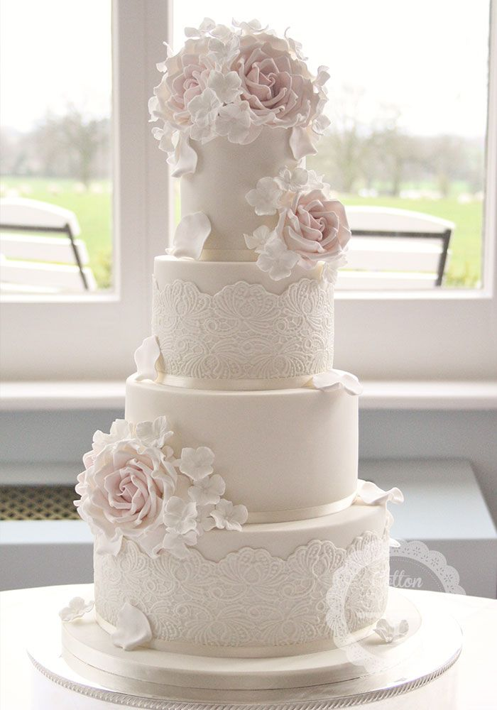 popular wedding cake 1000 ideas about wedding cake designs on 18684