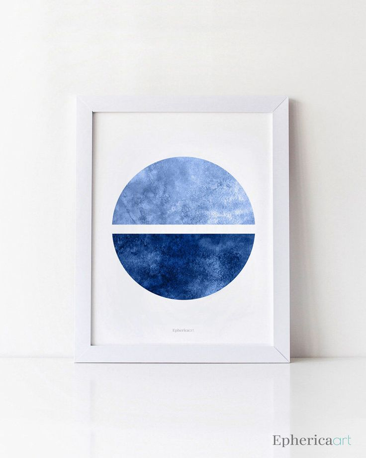 18 best - Geometric Prints by Epherica Art images on ...