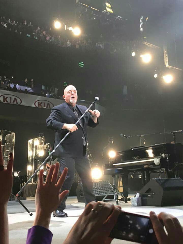 471 Best Billy Images On Pinterest Billy Joel Piano Man And Pianos