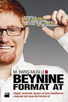 Beynine+Format+At+-+M.+Barış+Muslu