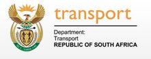 National Department of Transport Vacancies Closing 30 May 2014 - posted by Admin at @Phuzemthonjeni.com