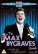 Max Bygraves - Do Not Forget => http://www.mysharedpage.com/max-bygraves-do-not-forget