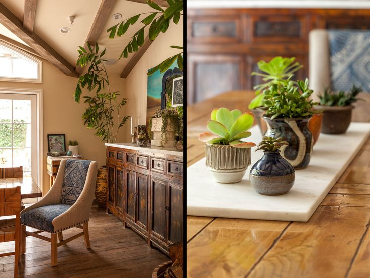 1525 Best Style Exotic Global Interiors Images On Pinterest