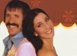 Sonny & Cher: Oldiestv Favorite