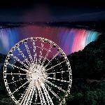 Things to do at Niagara Falls, Canada