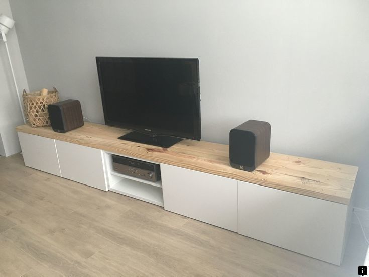 Pin On Swivel Tv Stand