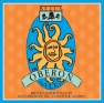Bell's Oberon comes back on March 26th...bring it on!