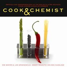 Google Afbeeldingen resultaat voor http://www.kookgoed.nl/recepten/1136.jpg