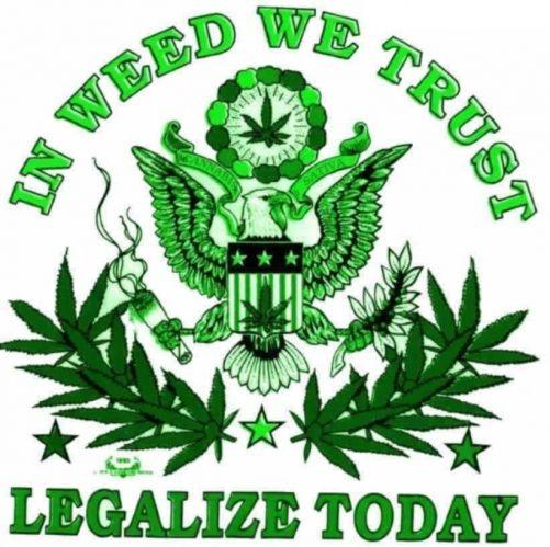 420 weed wallpaper | Funny 4/20 Weed (Marijuana) Day Memes, Jokes ...
