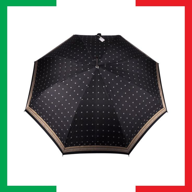 versace schirm umbrella ombrello paraguas versace schirm. Black Bedroom Furniture Sets. Home Design Ideas