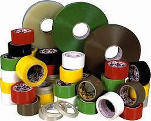 Buy All types of Adhesive Tapes Online available in market with Affordable Range of Prices.We are Licensed Supplier and Exporter of Numerous Types of Adhesives @ www.steelsparrow.com
