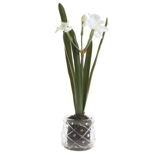 SAKSILI DEKORATİF ÇİÇEK  ile romantik stil evinize geliyor... Dekoratif çiçek koleksiyonun tümünü görmek için tıklayın >> http://www.mudo.com.tr/dekorasyon-cicekler_urunler-349?utm_source=pinterest.com&utm_medium=SM&utm_campaign=cicekkoleksiyonu#cp=1&tc=45