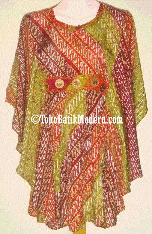 blus-batik-wanita-gipsy-red-green