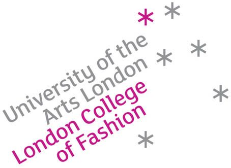Barbara trained in pattern-cutting at the London College of Fashion. College alumni include the shoe designer, Jimmy Choo!!